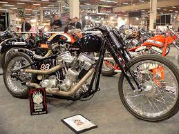 bobber motorcycle wikipedia