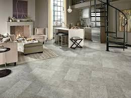 armstrong lvt flooring luxury vinyl tile flooring gray patterned tile herringbone flooring armstrong lvt flooring specifications