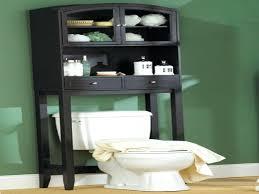 Bathroom Cabinets Bathroom Cabinets Argos Bathroom Cabinets
