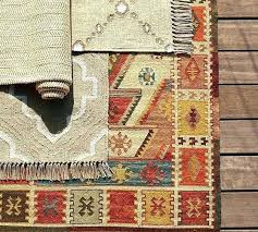 recycled plastic outdoor rugs recycled yarn indoor outdoor rug recycled yarn with regard to recycled outdoor