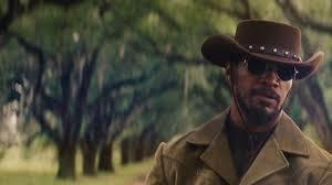 Amazon.de: Django Unchained [dt./OV] ansehen