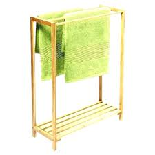 heated standing towel rack. Free Standing Towel Racks Rack Freestanding Heated  Rail Australia Heated Standing Towel Rack