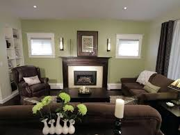 green and brown living room green living room with brown furniture living room images on on green and brown living room