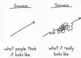 success-graph-demetri-martin-squiggly-line.png via Relatably.com
