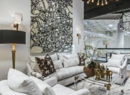 dallas design district furniture. Dallas Design District Interview Spotlight: CODARUS 0 Dallas Design District Furniture