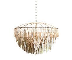 chandelier manufacturers usa sola 48 modern chandelier