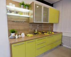 Small Kitchen Furniture Small Kitchen Furniture Raya Furniture