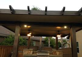 solid wood patio covers. Wonderful Patio Wooden Patio Covers Wood Embossed W Solid  Cover Kits For