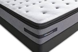 twin size mattress foam. Queen Size Mattress Best Twin Buy Foam