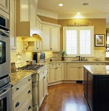 Kitchen Designs Small Spaces Kitchen Designs Small Spaces Low Cost Small Space Kitchen Design