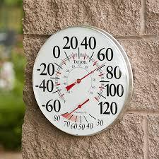taylor 497j 12 dial indoor outdoor