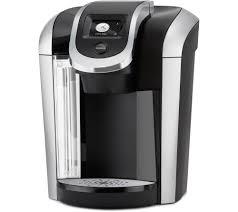 Keurig K475 Coffee Maker - K306934