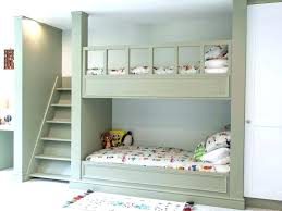 four bed bunk bed four bed bunk bed 4 bed bunk bed 4 bed bunk bed