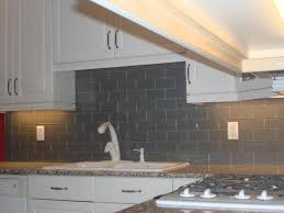 architecture kitchen gorgeous grey glass backsplash tile kitchen awesome throughout grey glass subway tile backsplash
