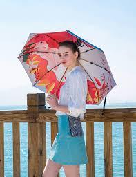 Ladies Designer Umbrella Best Designer Uv Umbrella For Ladies Boy German Brand
