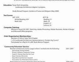 Resume Online Free Resume Builder Online Free Inspirational Resume Builder Free Build 77