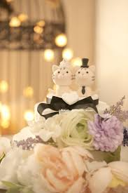 289 best Cats & Dogs Cake Topper images on Pinterest