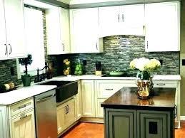 Kitchen Renovation Cost Costs Mezcaleria Co