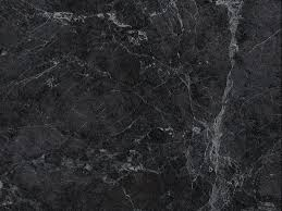 Marble Material stone Pinterest Marbles Stone and