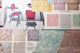 Retro Kitchen Flooring Kitchen Floor Covering Great Kitchen Floor Covering Kitchen Most