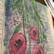 today i m going to share with you an easy book page art diy tutorial hopefully this short tutorial will pique your inter