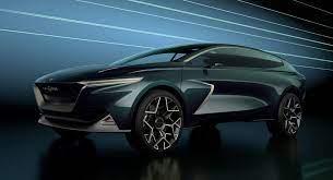 Aston Martin Kills Lagonda Ev Will Use Badge On Posh Astons Instead Carscoops