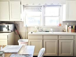 cabinet add molding to kitchen cabinets trim for door moulding adding flat doors