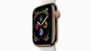 Series 4 Vs Series 3 Which Apple Watch Is Right For You