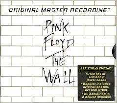 on pink floyd the wall cover artist with pink floyd the wall cd album at discogs