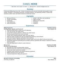Clerk Clerk File Clerk Job Description For Resume Resume Payroll