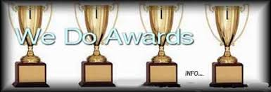 Frequently Used Sample Award Words