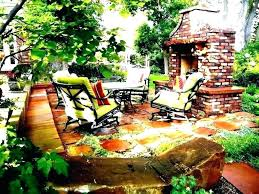 Best Backyard Design Ideas Enchanting Outdoor Themed Bedroom Inspirational Decor Master Ideas Home Design