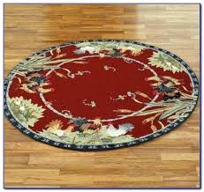 rooster area rugs rooster area rugs luxury rooster print area rugs rugs home design ideas round