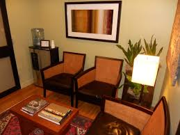zen home furniture. Brilliant Furniture Excellent Brown Zen Home Color Decor Ideas With Vintage Living Room Chairs  Hardwood Flooring Also Indoor Plants For Small Design Orange Interior Furniture  And