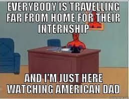 American Dad - quickmeme via Relatably.com