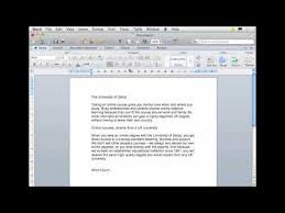 word processing adding a word count  word processing adding a word count