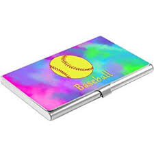 Tie Dye Business Cards Zazzle Com Kupit Optom Cards