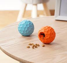Innovative Design And Sourcing Dog Toy Hot Item Eco Friendly Durable Treat Dispensing New Dog Toy