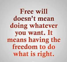 Free Level 2 Quotes Unique Luxury Free Level 48 Quotes Nasdaq Free Will Quotes Meme And Quote