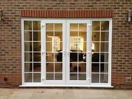 Images Of French Doors French Doors Trade Supplier Manufacturer Of Energy Efficient Doors