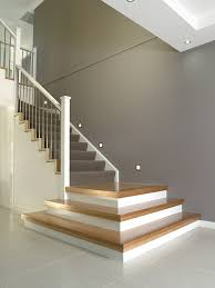 stair case lighting. Staircase Lighting Elegant Carpet Stair Case