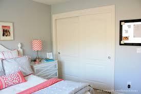 Simple Girls Bedroom Simple Teenage Girl Bedrooms Shoisecom