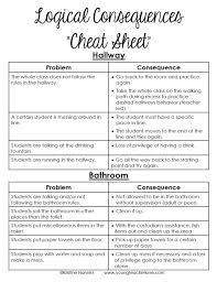 First Grader Bad Behavior | Homeshealth.info