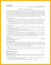 maintenance duties resume sample resume of maintenance supervisor luxury images janitor job