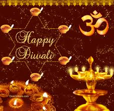 happy diwali unique treasure diwali and happy diwali short essay on say no to crackers diwali best written essay on diwali and pollution in english titled as say no to firecrackers english essay for diwali
