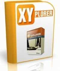 Image result for XYPlorer Pro