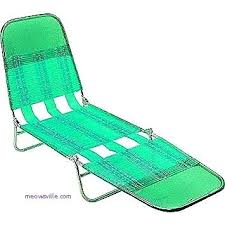 folding chaise lounge. Folding Chaise Lounge Chair Elegant Amazon Steel Jelly Patio