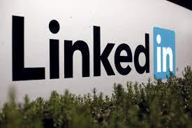 Gegevens van 700 miljoen LinkedIn ...