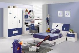 Boy Bedroom Furniture. Boys Furniture Modern D  Deerest a