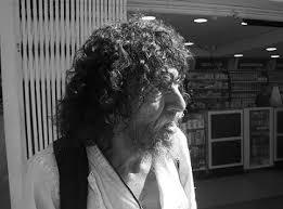 Neonadaísmo2011: Fernando Ferguson / Cine en Medellín
